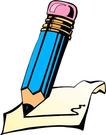 Tips on how to write a position paper