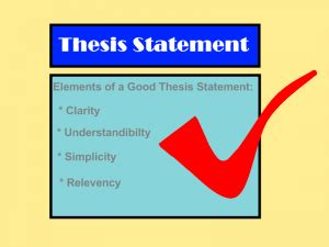 Local studies meaning in thesis